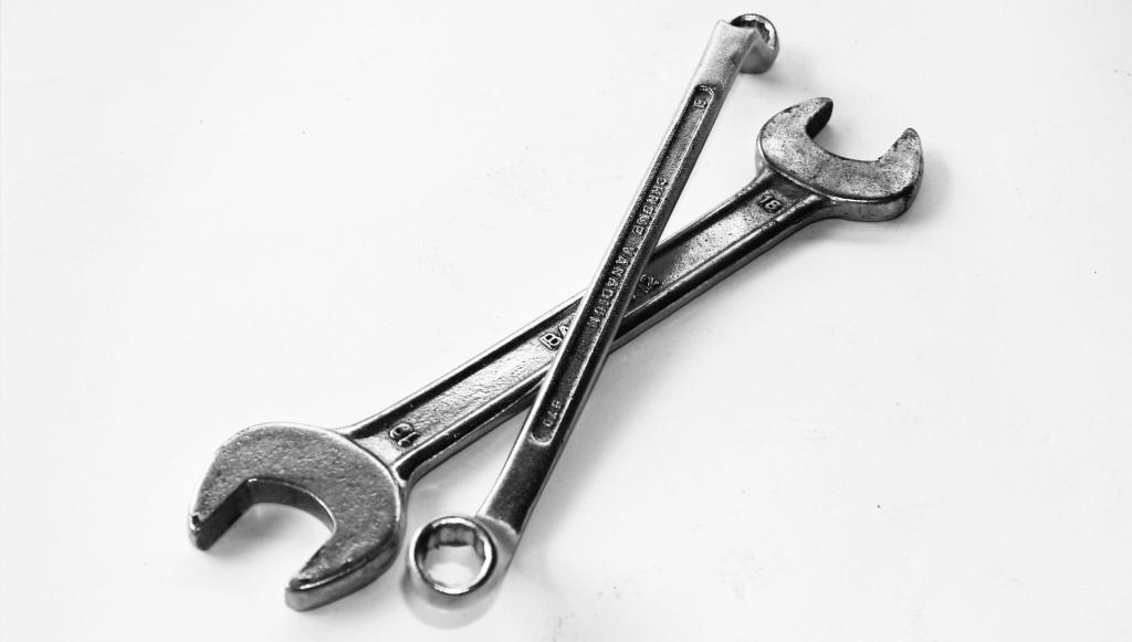 脆弱性と改修